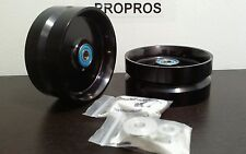 Goped Sport Wheels In Scooter Parts & Accessories for sale | eBay