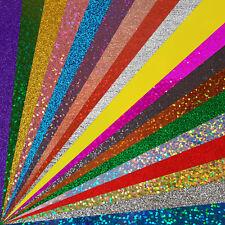 ZED Drum Wrap Self Adhesive Vinyl Smooth,Shiny,Glitter,Sequin,Sparkle,Hologram