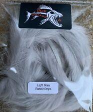 Light Grey Rabbit Strips 3mm