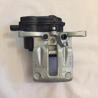 O.E LAND ROVER FREELANDER 2 TRW REAR LEFT electric brake caliper 36mm