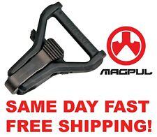 "MAGPUL PARACLIP Clip-Style SLING Attchmnt 1-1.25"" MAG541 SAME DAY FAST FREE SHIP"