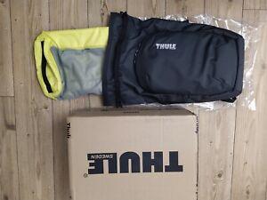 Thule Subterra Travel Rucksack 34 Liter mit Notebookfach 15,6 Zoll