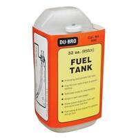 Dubro Fuel Tank 950cc 32 oz 690