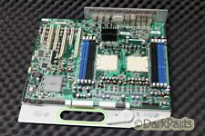 More details for sun ultra 40 system board 375-3343 motherboard