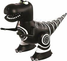 Sharper Image Remote Control Robot Dinosaur Mini Robotosaurus RC Wireless IR New