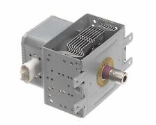 RV-MZA357WRZZ OEM Microwave Magnetron for Sharp