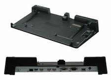 Panasonic Toughbook 53 CF-VEB531U Port Replicator USB 3.0 HDMI RS-232 See Pics