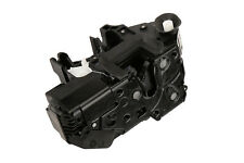 Pontiac GM OEM 08-09 G8 Rear Door-Lock or Actuator Latch Release 92215255
