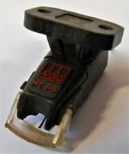 Vintage ADC MC 1.5 -  Moving Coil Phono Cartridge