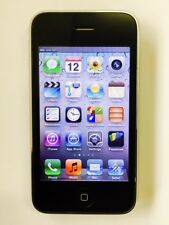 Apple iPhone 2G 1st Gen 16GB
