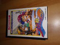 JEU GAME NAMCOT FAMICOM NES JAPANESE  Pro Yakyuu Family Stadium 88 JAPAN  **