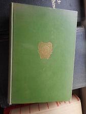 Englische Bildband/Illustrierte-Ausgabe Antiquarische Bücher für Belletristik