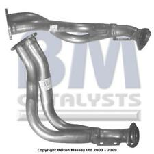 APS70414 EXHAUST FRONT PIPE  FOR AUDI 80 2.0 1991-1995