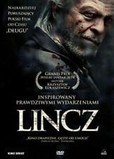Lincz  - DVD - Polen,Polnisch,Polska,Poland,Polonia,Polish