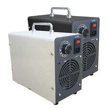 Generatore di ozono per sanificare l'aria Ultraozone professionale 15 e 30 g/h