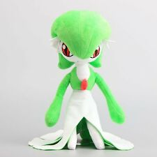 Anime Plush Toys GARDEVOIR Figure Plush Toy Soft Stuffed Doll 13'' 33 CM