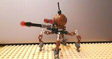 Lego Star Wars minifigura sw964 Dwarf Spider Droid
