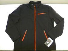 Men's Spyder Soft Shell Jacket, XL