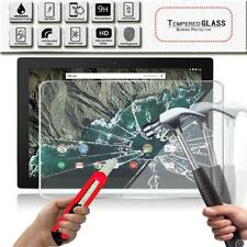 For Google Pixel C Tablet Tempered Glass Screen Protector Cover