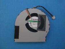 Ventilador ventilador de CPU Lenovo B470 V470 V470A V470G 4 pines