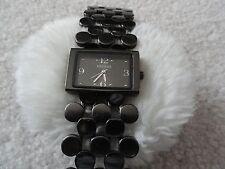Pretty Ladies Decade Quartz Watch