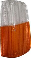 VOLVO 240 260 (fino a 1980) Indicatore Lampada Luce Lens-Anteriore Sinistra