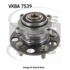 New Genuine SKF Wheel Bearing Kit VKBA 7539 Top Quality