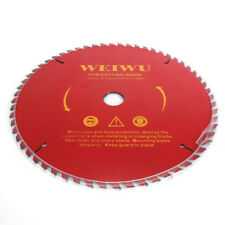 10inch 60T Carbide Tip General Purpose Wood Cutting Circular Saw Blade 250mm