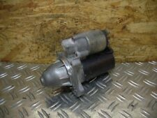 436183 [ Motor De Arranque] FORD FIESTA V ( JH _) 2s6u11000ca