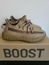Adidas Yeezy Boost 350 V2 Earth Size 4 (FX9033) Deadstock
