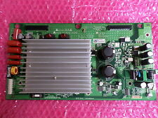 Z-sus Board lg 6871qzh047b (6871qzh034a)