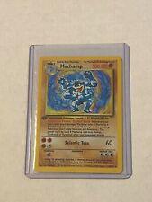 Pokemon - Rare Holo Foil Cards - Select One