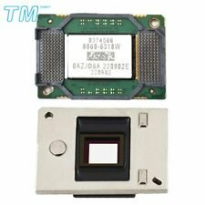 NEW DMD Chip 8060-6318W 8060-6319W For DLP Projectors