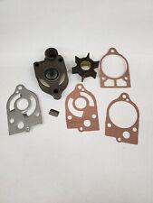 Mercury Quicksilver 46-60366Q1 Water Pump Upper Repair Kit
