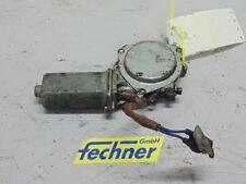Fensterhebermotor Fensterheber VR Subaru Leone I 1800 85511GA090 WR-2208