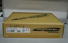 Brand New - Sealed Extreme Networks External Power System EPS-C 10912
