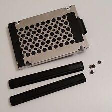 Lenovo ThinkPad t400 HDD Caddy Disque Dur Cadre Avec Vis