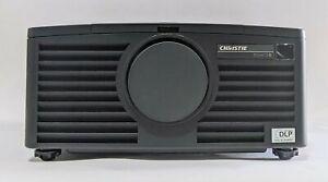 Christie DHD670-E DLP Projector