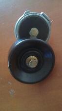 1995 to 2001 Chrysler Voyager Belt Tensioner 3.3 3.8 (Belt Timing Tensioner)