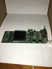 Sun Microsystems 375-3433 X3777A XVR-200 Graphics Accelerator