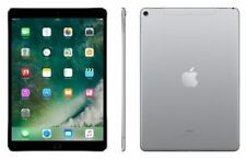 Tablets e eBooks gris iOS con 64 GB de almacenaje