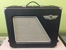 Sweet! Epiphone Galaxie 25 Tube Amplifier Local Pickup Only Chicagoland
