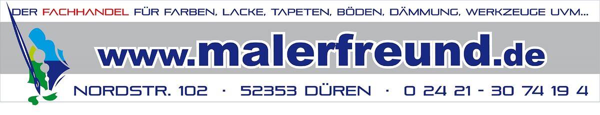 Farben Grah GmbH