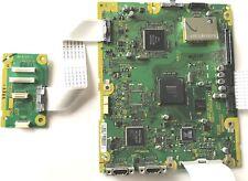PANASONIC TNPA3903BBS DG & HC BOARDS FOR TH-42PX60U PLASMA HDTV