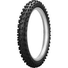 Dunlop - 32MX55 - Geomax MX32 Soft/Intermediate Front Tire~