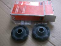 CONTROL ARM BUSH KIT for Ford Sierra Granada NEW OLD STOCK PARTS NOS PAIR