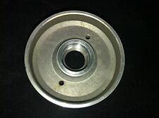 Oem Bizerba Se12D Automatic Slicer Drive Pulley