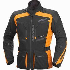 Büse Größe 60 Motorrad-Jacken