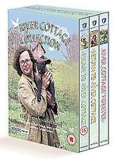 River Cottage - Collection (DVD, 2007, 6-Disc Set)