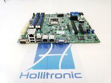 Supermicro X10SL7-F Motherboard High Performance LGA 1150!